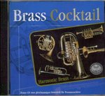 Brass Cocktail 1 - CD
